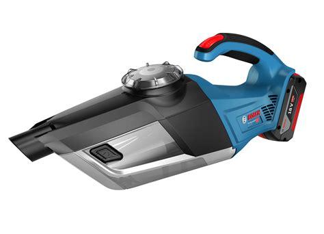 Unique Kitchen Tools great whirl little dust powerful 18 volt extractors