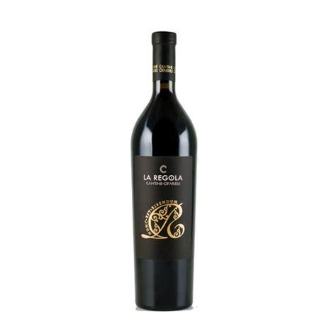 2011 il palagio message in a bottle rosso toscana igt basilicata rosso igt la regola 2011 cantine cifarelli