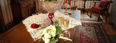 bed and breakfast in cape cod cape cod elopement package