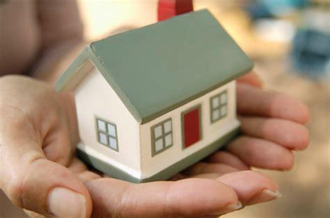 mutuo regionale prima casa sicilia crescono di un terzo le domande di mutui