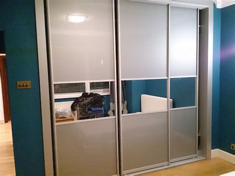 whole wall sliding glass doors handsome sliding glass closet doors roselawnlutheran