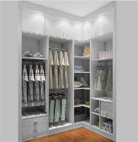 Corner Wardrobe Ideas by The 25 Best Corner Wardrobe Ideas On Corner