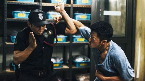 nonton film spl 2 a time for consequences 2015 subtitle quotes by tony jaa like success