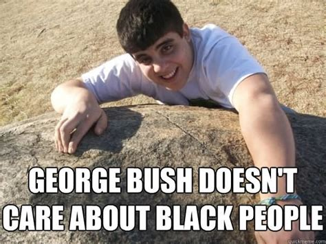 funny george bush meme pictures