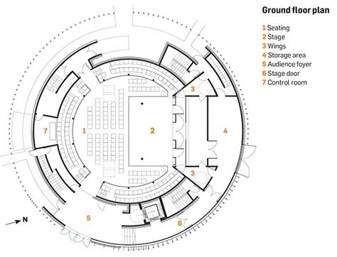 royal festival hall floor plan royal festival hall floor plan royal festival hall seating
