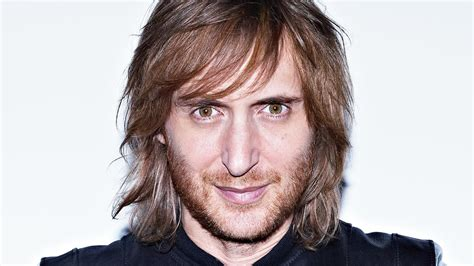 Kaos David Guetta 03 david guetta letras de m 250 sica not 237 cias e mais multishow multishow