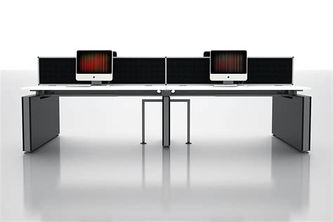 office benches furniture alchemy office furniture office furniture leasingoffice