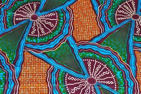 ankara fabric my ankara designs african fabric sundara fabrics