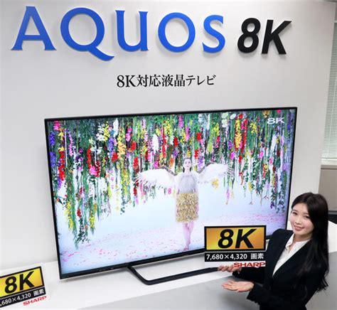 Tv Sharp April sharp swings to 500m net profit in april december nikkei asian review