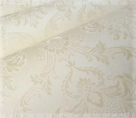 white pattern paper roll beige white black french pattern damask wallpaper wall