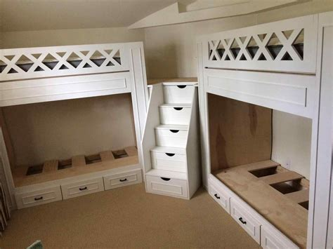 how much are beds bedroom nautical beds triple bed plans how much
