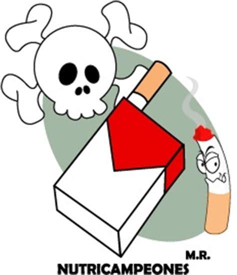 lema al da del no fumador el tabaquismo tabaquismo
