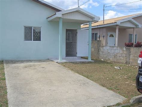 sle house floor plans 2018 house for sale in town st catherine jamaica propertyads jamaica
