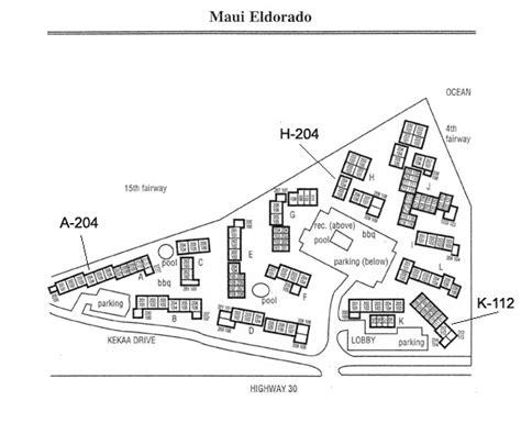 layout eldorado instagram the maui eldorado vacation rentals by owner