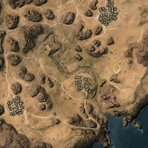 World Of Tanks Maps Guide by World Of Tanks Guide Xbox Console Maps