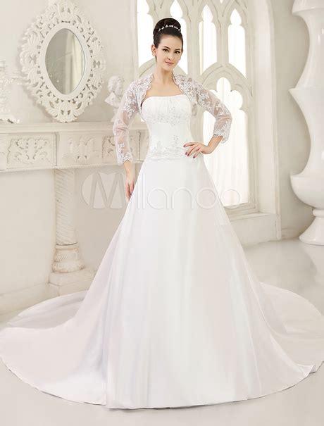 imagenes de vestidos de novia baratos vestidos de novia baratos 2014 fotos paperblog