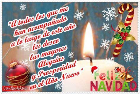 imágenes whatsapp navideñas fotos navideas bonitas top imagen de esferas para la