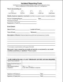 download accident report form for free formxls