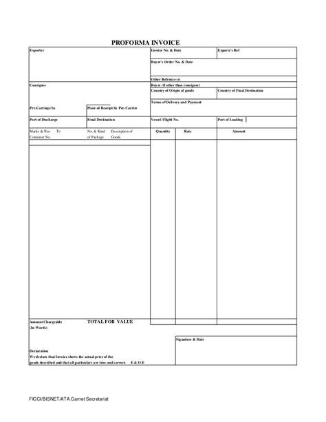 e invoice template e invoice template rabitah net