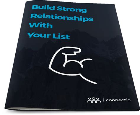 build your network forging powerful relationships in a hyper connected world books social network effect fishing for prospects using social