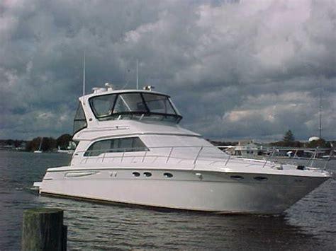 sea ray boats nj used sea ray boats for sale in new jersey boats