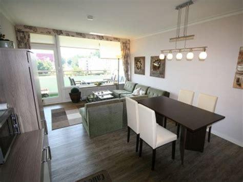 Wohnzimmer 9 Qm by Ferienwohnung Quot F 252 Rstenhof Quot App 32 Ostsee Gr 246 Mitz