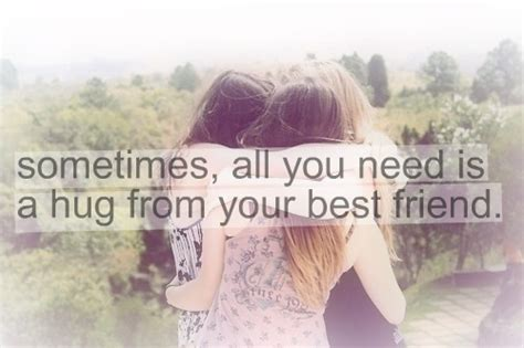 Guy best friend needed quotes on love