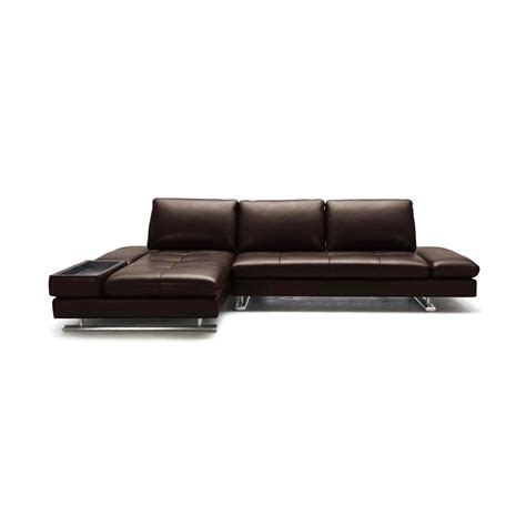 Left Chaise Sectional Sofa Ritz Sectional Sofa Left Chaise Zuri Furniture Touch Of Modern