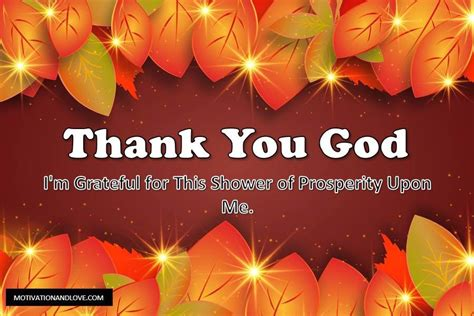christian thanksgiving quotes  gratitude