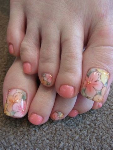 Painting 6 Month Toenails by 17 Best Images About Nails Toes On Nail