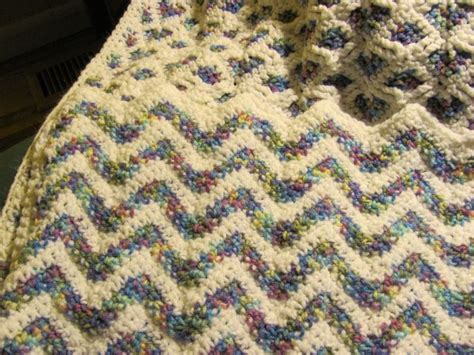 sweetheart reversible ripple afghan pattern 221 best images about cabled ear warmers gloves on