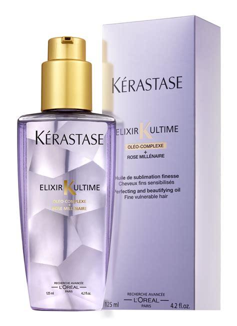 Elixir Ultime Grand Crus iambrigitte kerastase elixir ultimate grands crus