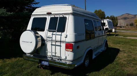 1990 gmc vandura 2500 conversion van white for sale in drummond montana united states 1990 gmc vandura 2500 conversion van white for sale in drummond montana united states
