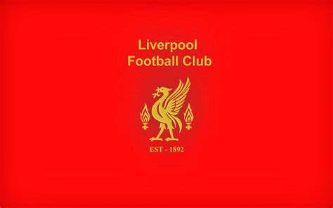 liverpool hd wallpaper liverpool football club hd wallpapers