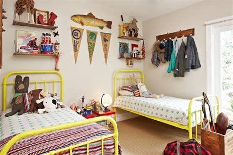 habitacion idealista 12 habitaciones infantiles decoradas con originales