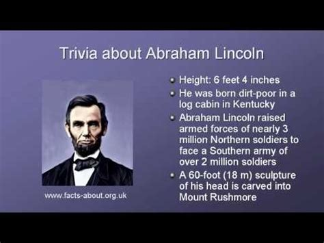 biographical recount of abraham lincoln president abraham lincoln biography youtube fun misc