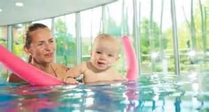chlorwasser schwimmbad schwimmbad ist chlorwasser sch 228 dlich apotheken umschau