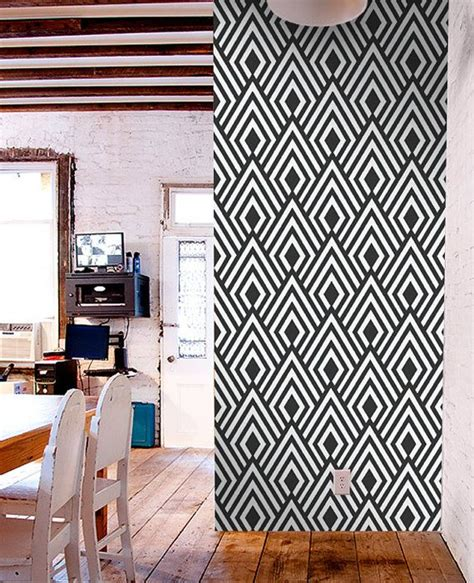 removable vinyl wallpaper 1000 ideas about vinyl wallpaper on pinterest luxury