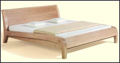 Betten Massivholz 200x200 Page Beste Wohnideen