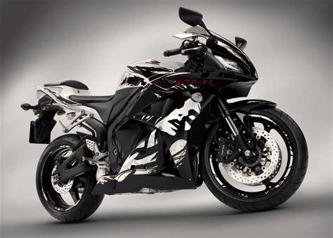 cbr600r heavy bikes honda cbr600rr