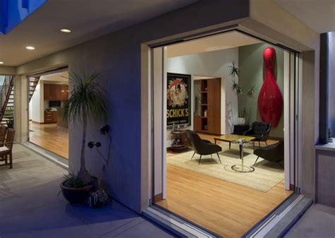 sliding door corners corner sliding glass doors