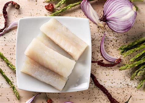 cucinare merluzzo congelato merluzzo congelato 5 secondi facili le ricette de la