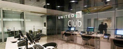 credit cards  airport lounge access million mile secrets