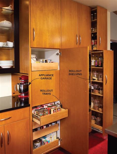 handyman kitchen cabinets home remodeling tips remodeling your ranch home the