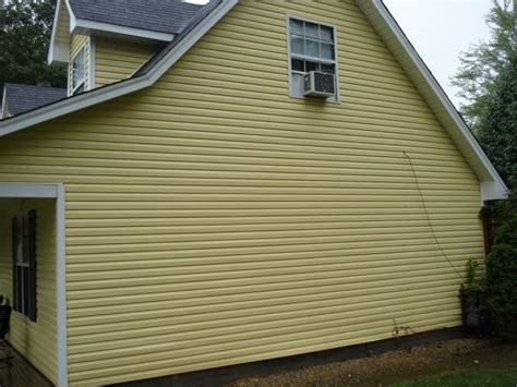 house and siding cleaner siding cleaning and house washing