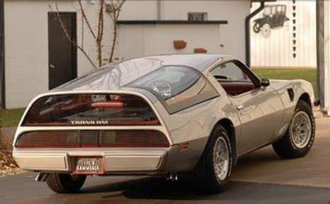 imcdborg  pontiac firebird trans  kammback station wagon  pininfarina   rockford