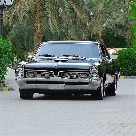 new pontiac gto 25 best ideas about classic cars on classic