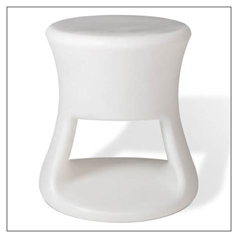 Grainy Stool In Adults by Tiki Stool Tiki At Design Seating Stools