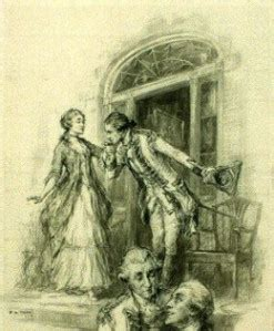 themes in victorian literature gynocentrism in victorian women s literature