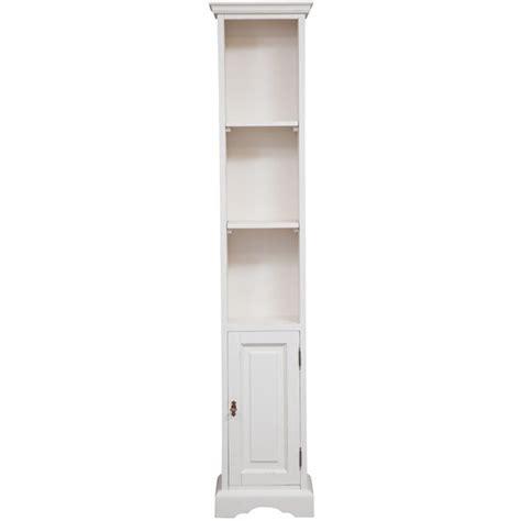 piccola libreria in legno piccola libreria in legno massello di tiglio finitura